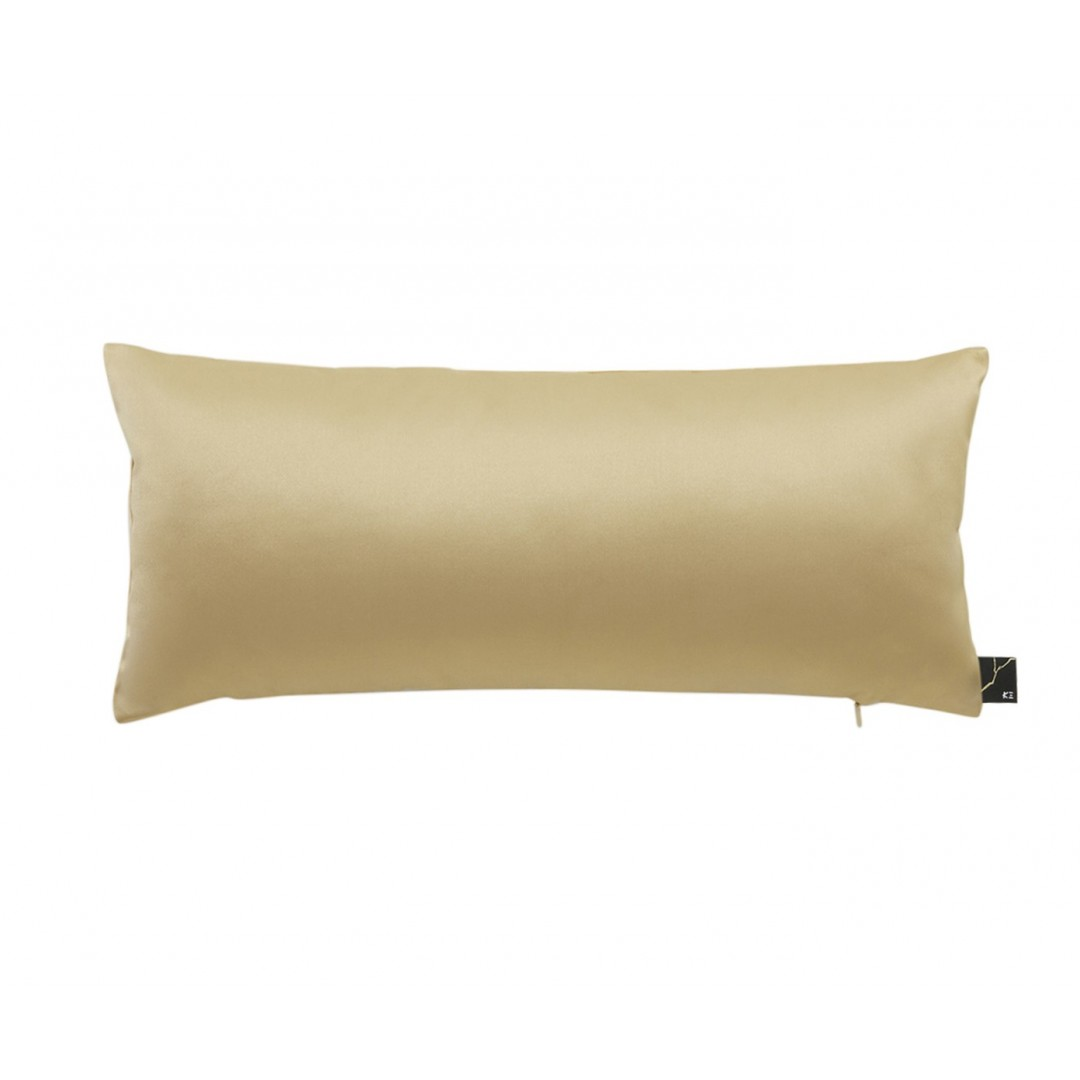 SATIN - MAIKO - CUSHION