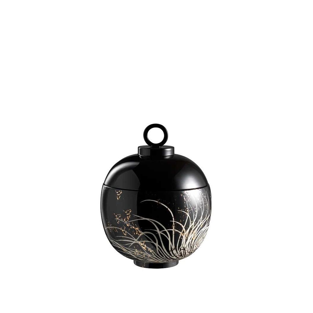 SENPU Round Vase