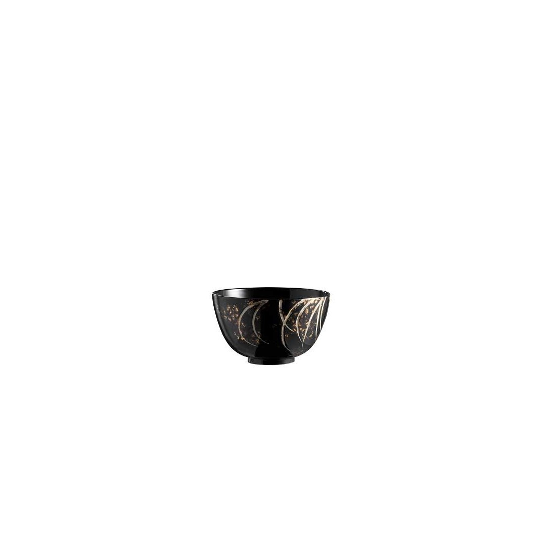SENPU Small Vase