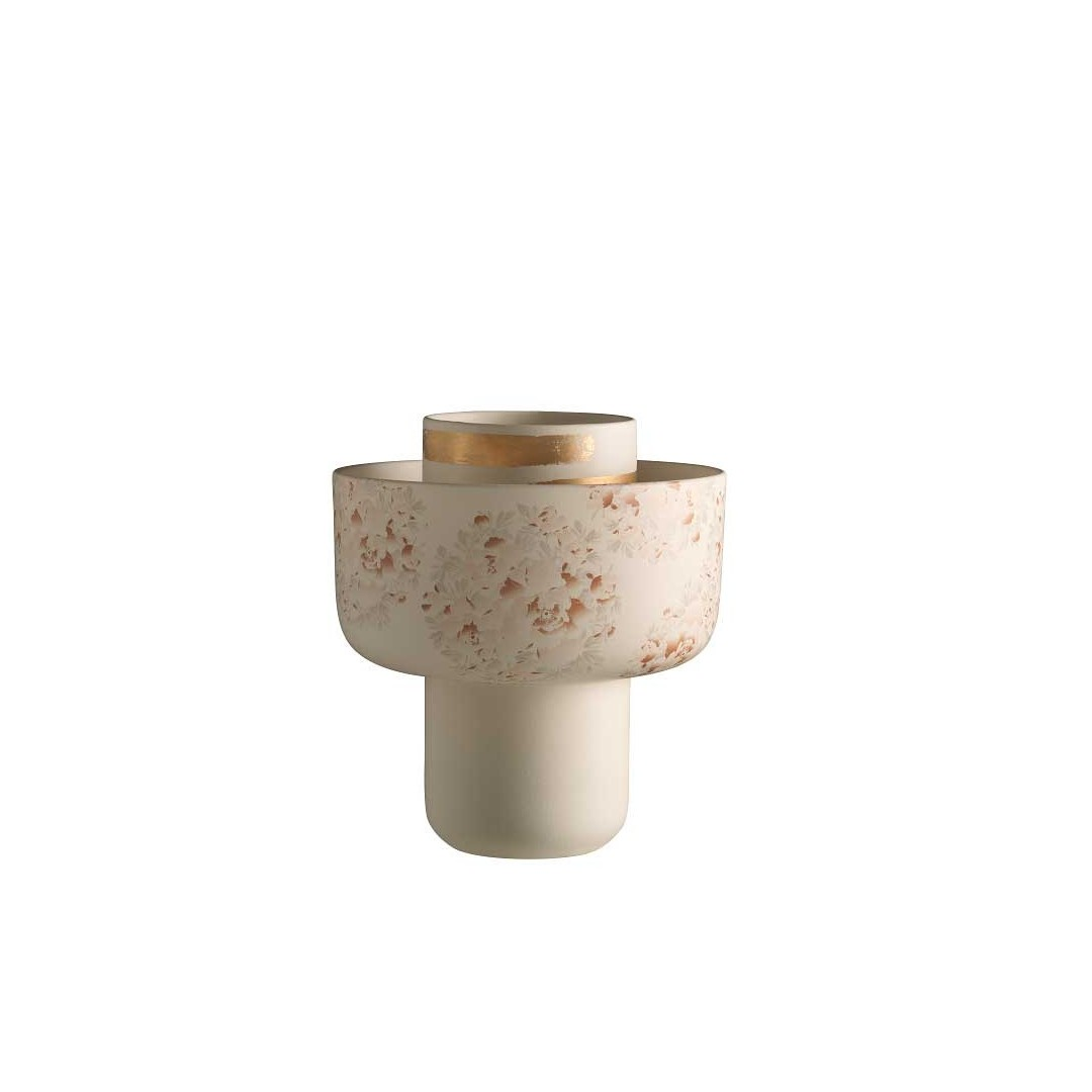 HANATABA Medium Vase