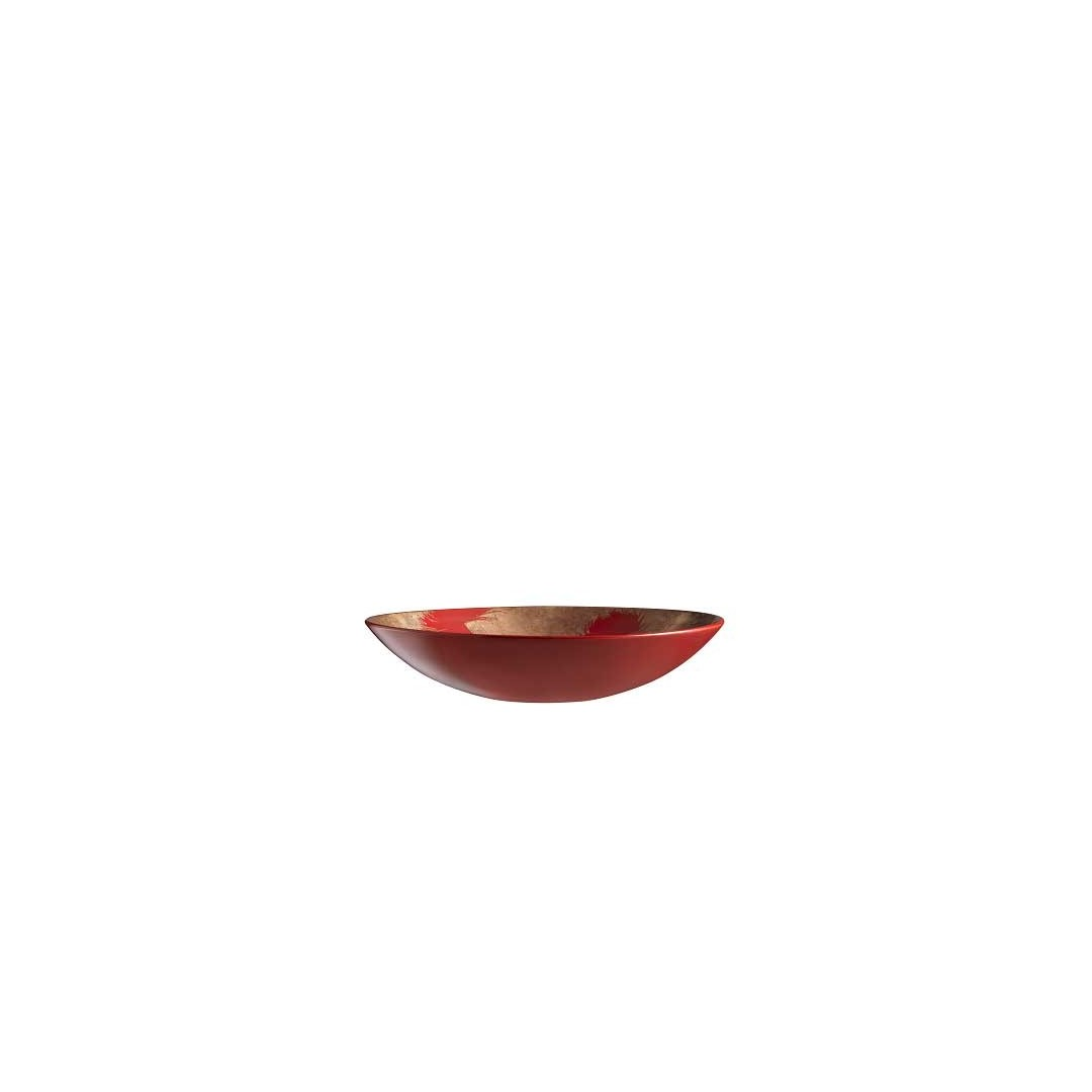 AKA Small Bowl