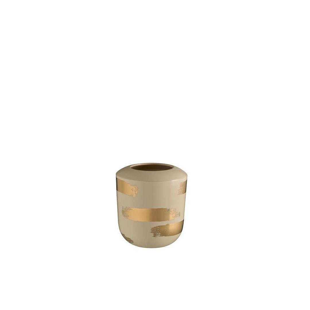 YUTAKA Medium Vase