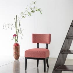 Joyful collection to bring liveliness on your home decoration  #kenzotakada #K3 #furniture #furnituredesign #showroom #designshowroom #design #interiordesign #luxury #style #stylish #stylishinteriors #designersofinsta
